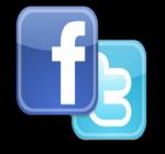 bajrafil-facebook-et-twitter-150x140