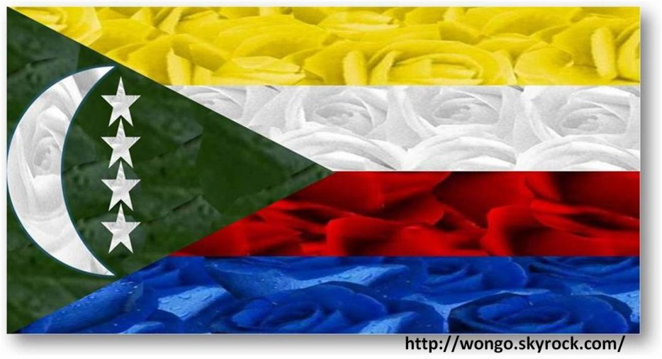 Un Dieu, une Nation, quatre Îles, un Peuple dans I.m.Un Dieu, une Nation, quatre Îles, un Peuple 2880495724_1